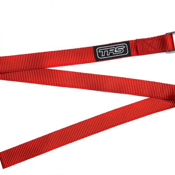 Battery Strap Red 2 MY880-0001_13536
