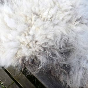 feletd fleece seat cover