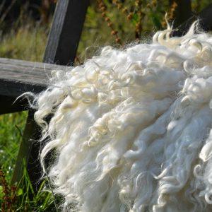 alice felted fleece