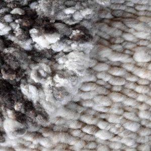 pegloom wool rugs